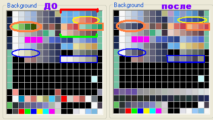 http://crossroad2.narod.ru/pokemon/hack/guides/03_palette_edition_03.png