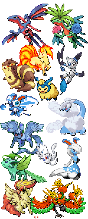 http://crossroad2.narod.ru/pokemon/spriting/guide/harmony_02.png