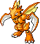 http://crossroad2.narod.ru/pokemon/spriting/guide/recolor_03.png