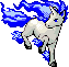 http://crossroad2.narod.ru/pokemon/spriting/guide/recolor_04.png