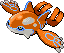 http://crossroad2.narod.ru/pokemon/spriting/guide/recolor_08.png