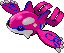 http://crossroad2.narod.ru/pokemon/spriting/guide/recolor_09.png