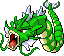http://crossroad2.narod.ru/pokemon/spriting/guide/recolor_11.png