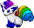 http://crossroad2.narod.ru/pokemon/spriting/guide/recolor_14.png
